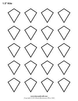 1000+ images about English Paper Piecing on Pinterest
