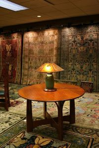 450 best images about Arts & Crafts Style on Pinterest ...