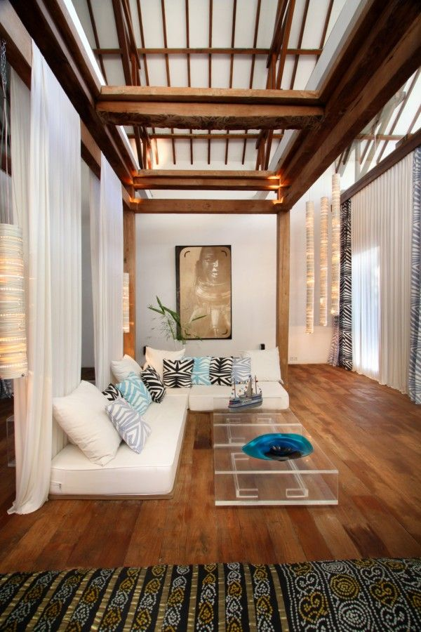 25 Best Ideas About Bali Decor On Pinterest Bali Style