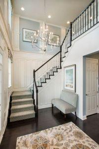 25+ best ideas about Foyer Paint Colors on Pinterest ...