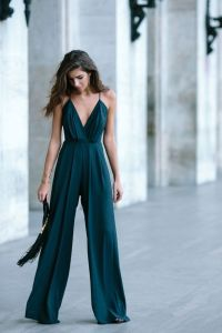 17 Best ideas about Winter Wedding Outfits on Pinterest