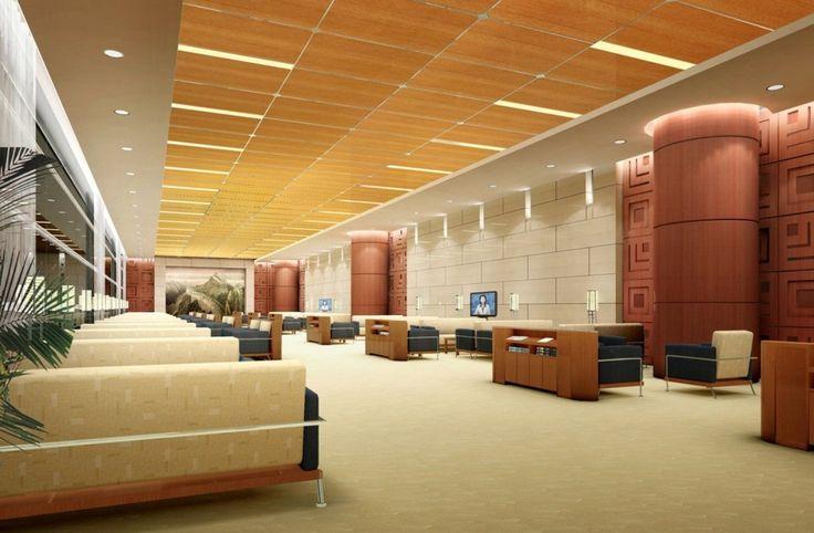 25 Best Conference Center Design Images On Pinterest