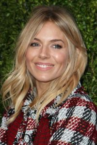 Best 25+ Sienna miller hair ideas on Pinterest