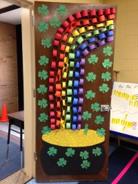 59 best images about Bulletin Boards on Pinterest