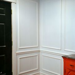 How To Install Chair Rail Wing Covers 25+ Best Ideas About Picture Frame Molding On Pinterest   Wainscoting, Wall Trim ...