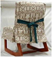 1000+ ideas about Dorm Chair Covers on Pinterest   Dorm ...