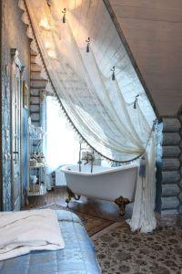 Top 25+ best Room divider curtain ideas on Pinterest ...