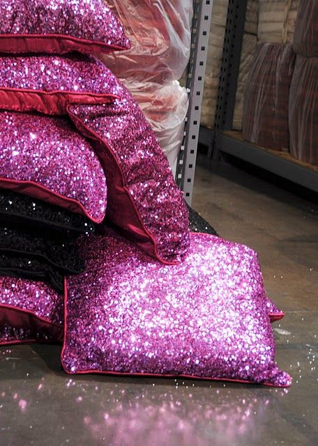 245 best sparkly stuff pink stuff all things girly