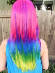 3682 hair amazing