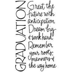Best 25+ Senior graduation quotes ideas on Pinterest