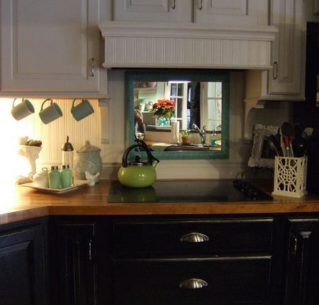 hood kitchen island with granite top decorative range hoods under cabinet | custom built ...