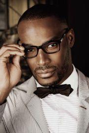 black men and natural