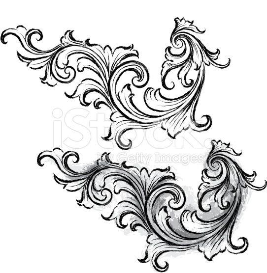 stock-illustration-7858272-ornate-scroll-sketch.jpg (542