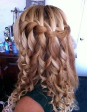 hairstyles 2013 . hair