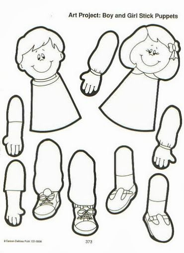 814 best images about Kids coloring page on Pinterest