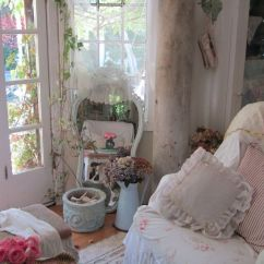Wood Frame Sofa Designs Sofas Camas Cruces Barcelona 25+ Best Ideas About Shabby Chic Pillows On Pinterest ...