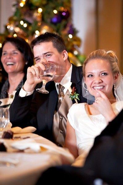 Best 25 Funny wedding toasts ideas on Pinterest  Funny wedding speeches Funny speeches and