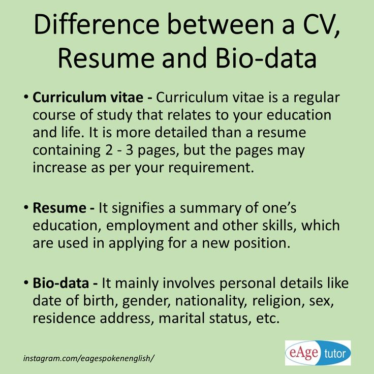 Help dissertation. College essay margins difference among resume cv ...