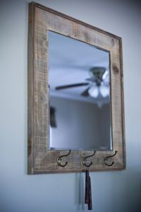 38 best images about Wood frames on Pinterest