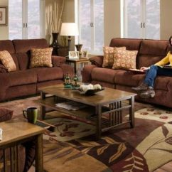Reclining Club Chair Glider With Ottoman Sale 11702 By Catnapper At Schewels Va - Chaise Rocker Recliner | Living Room Furniture Pinterest ...