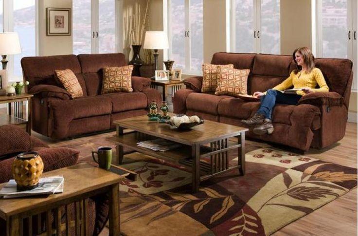 best power reclining sofa set folding bed foam 11702 by catnapper at schewels va - chaise rocker recliner ...