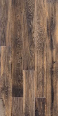 25+ best ideas about Wood texture on Pinterest | Wood ...
