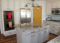 25+ best ideas about Diamond cabinets on Pinterest ...