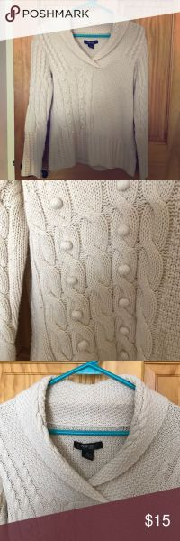 17 Best ideas about Shawl Collar Sweater on Pinterest ...
