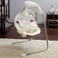 1000+ images about Cradle your baby on Pinterest