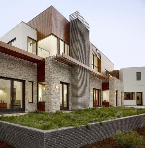 modern mediterranean architecture homes