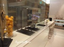 14 best images about Wet & Dry Kitchen on Pinterest ...