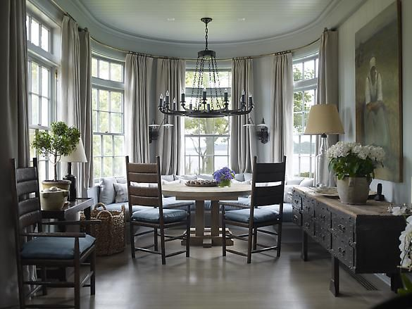 17 Best Images About Banquette And Window Seats On