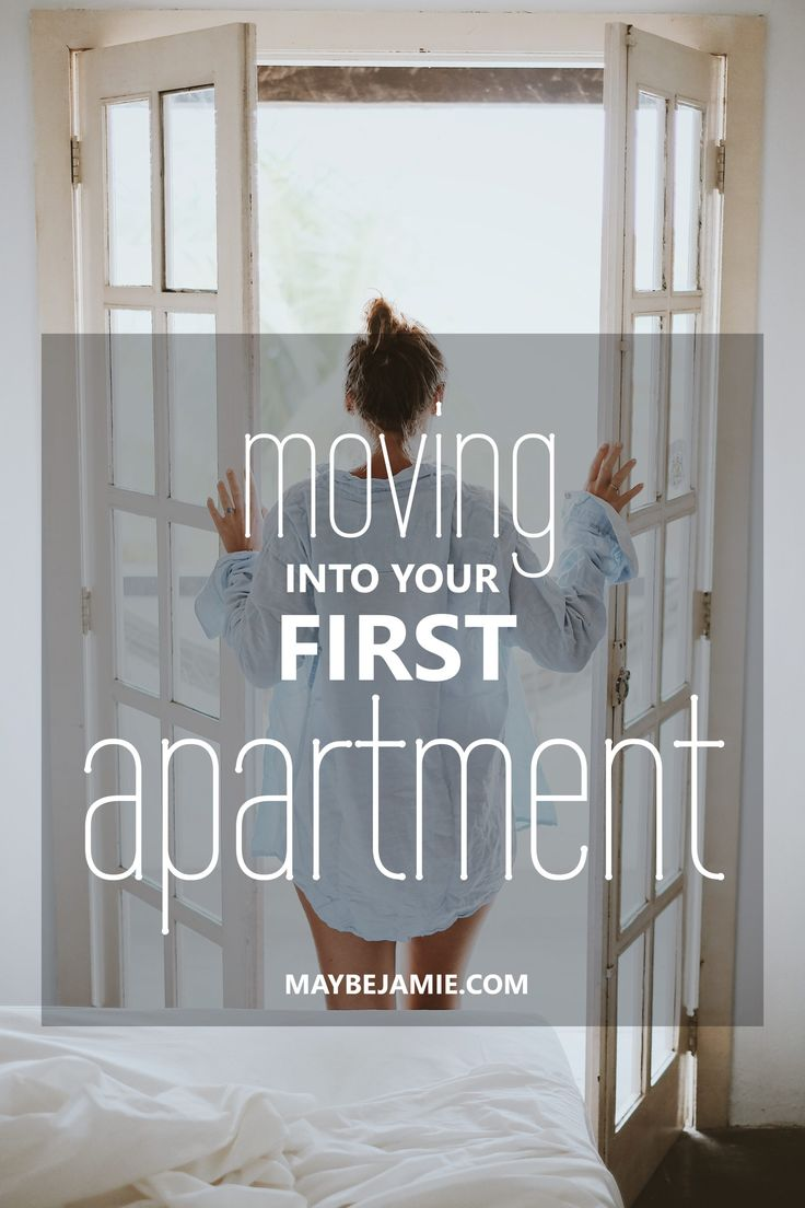 1000 ideas about Moving Out Checklist on Pinterest  Moving Out Rental Property and First