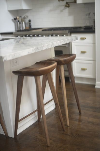 WANT WANT WANT these bar stools I just weighed mine