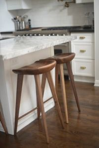 25+ best ideas about Kitchen Island Stools on Pinterest