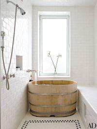 1000+ ideas about Japanese Bathroom on Pinterest ...