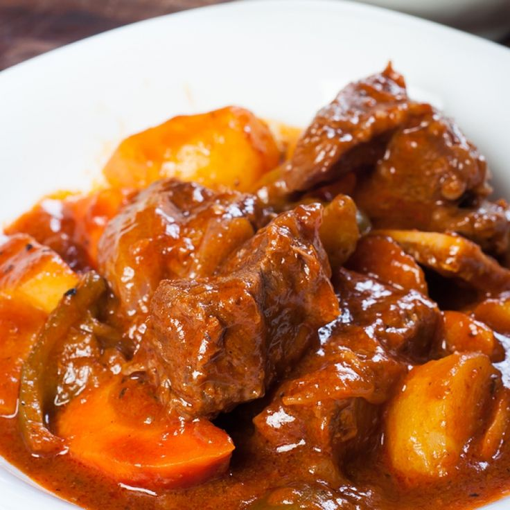 crock pot beef stew stews recipes