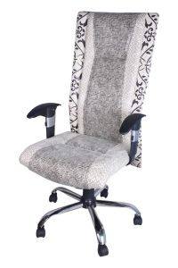 1000+ images about Unique office chairs on Pinterest