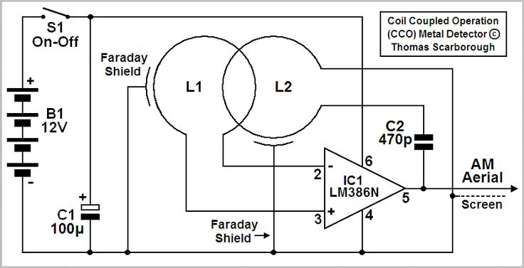 pin fan speed controller on pinterest
