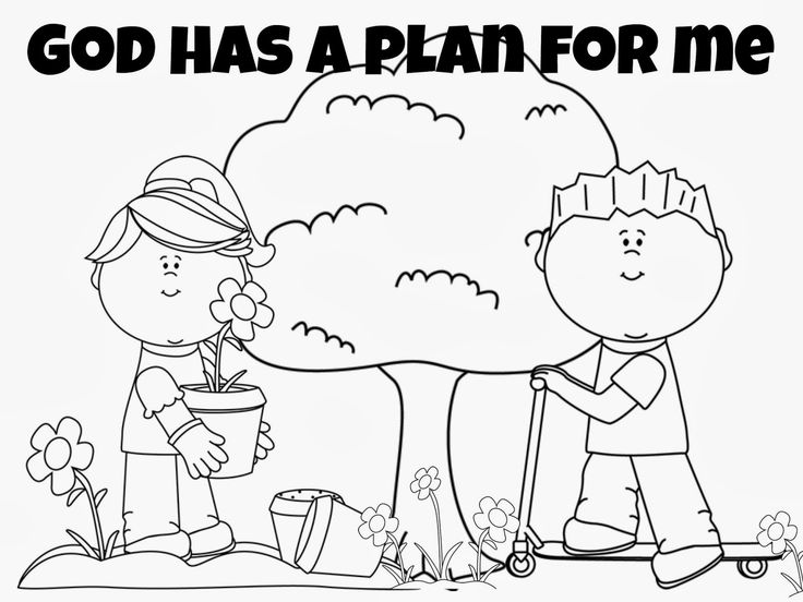 17 Best images about Missionary Coloring Pages on