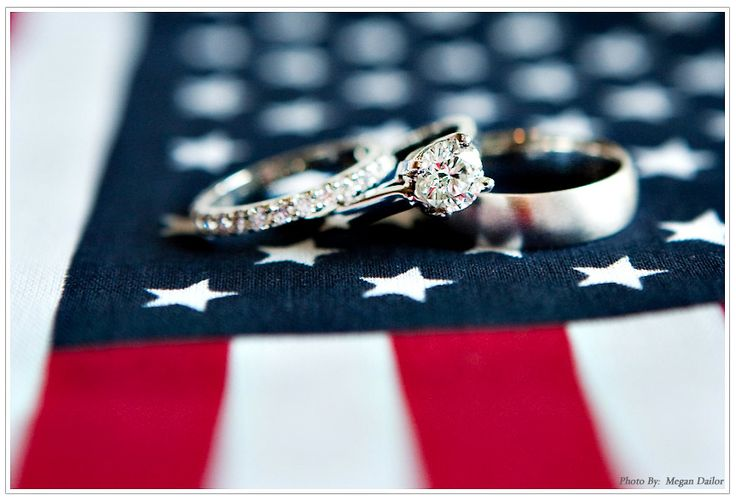 160 best images about Red White  Blue Wedding Ideas on