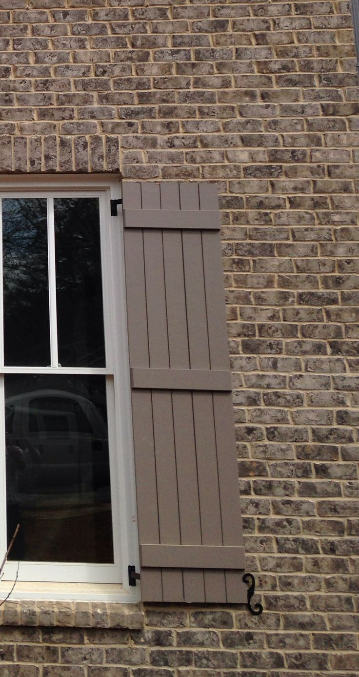 paint colors for living room with dark wood trim furniture ottawa brick - everest gray mortar coosa anti buff | ...