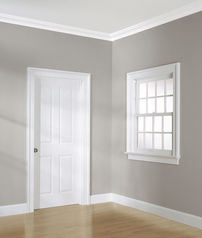 1000+ ideas about Window Moldings on Pinterest