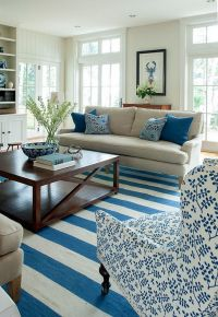 1000+ ideas about Coastal Living Rooms on Pinterest