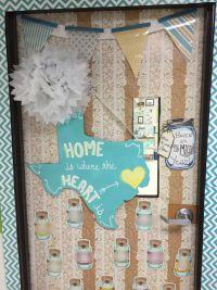 4019 best Decorating Classroom Door images on Pinterest