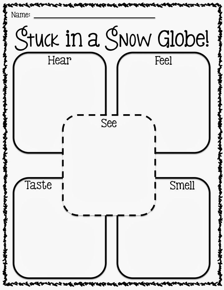 19 best images about Winter Homeschool on Pinterest