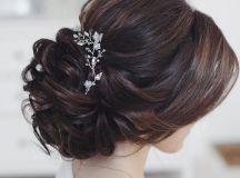 25+ best ideas about Wedding hairstyles on Pinterest ...