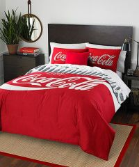 17 Best images about Mom's Coke Room on Pinterest | Crate ...