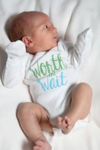 1000+ ideas about Baby Hospital Outfit on Pinterest