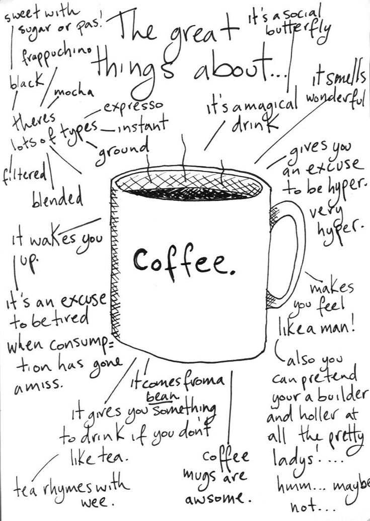 7346 best images about Gotta have my coffee first on